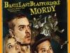Březen: BasteLastBlaffordské Mordy