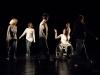 Červen: Festival Tancesse