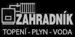 logo barka