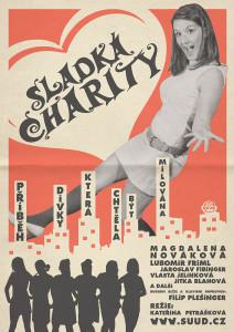 088_charityplakat-212x300
