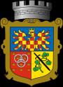 90px-Brno-Královo_pole_znak_svg