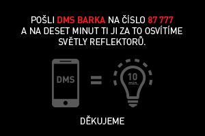 DMS-naweb