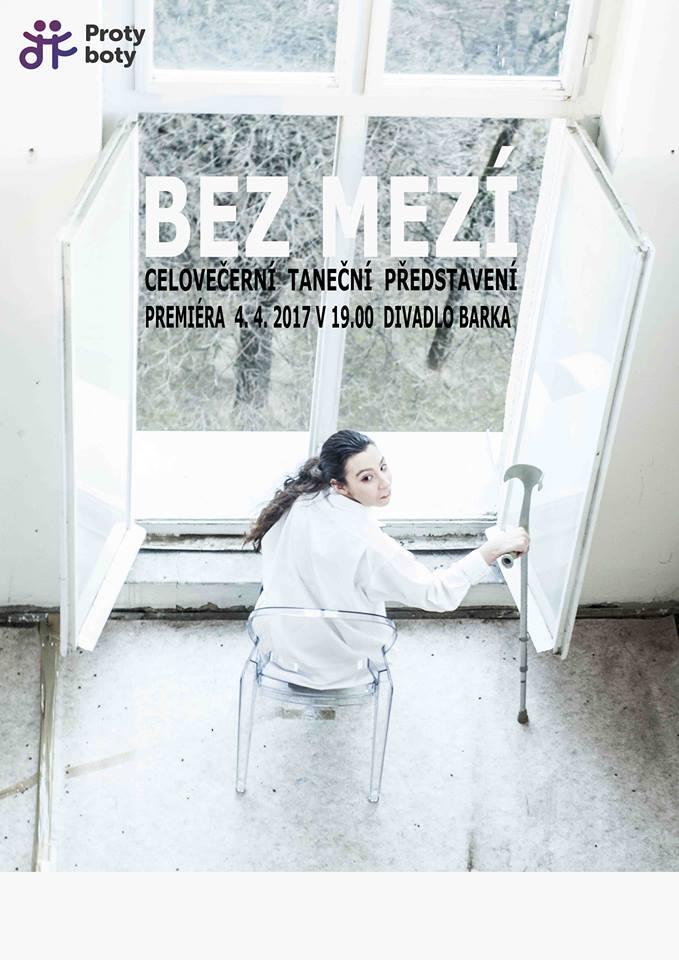 Domca_Bezmezi