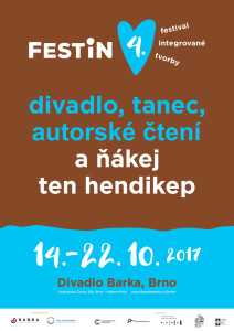 Fest-IN_plakat_2017_A4-1