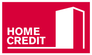 Home_credit_logo_640px