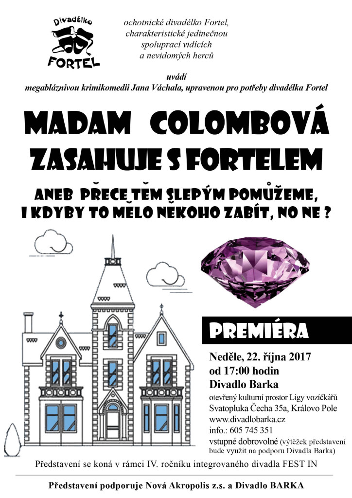 MADAME COLOMBOVA plakatek_20171022_FINAL