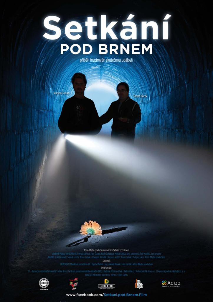 setkani_pod_brnem_plakat