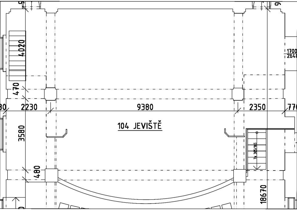 barka-jeviště 1_50