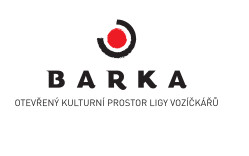 barka_logo_final3
