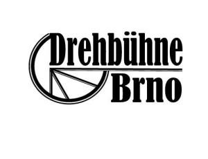 drehbuhne_brno_logo