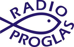 logo_proglas