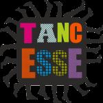 tancesse_logo_barva