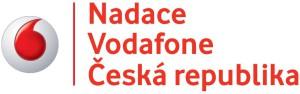 vf-cz-logo